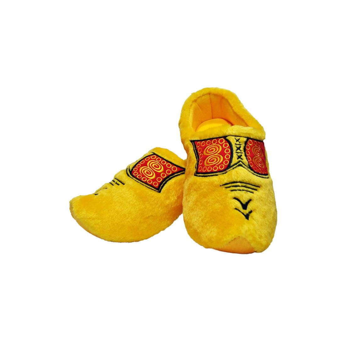 holland clogs holl ndische hausschuhe slippers gr e 46 47 19 99. Black Bedroom Furniture Sets. Home Design Ideas